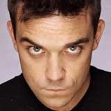 Новый сингл Robbie Williams  в помощь благотворительности