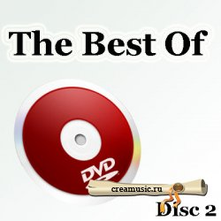 VA - The Best of (disc 2) (2009) DTS-HD