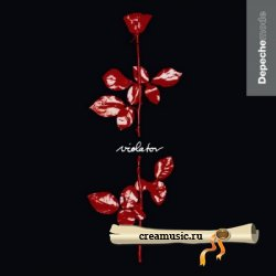 Depeche Mode - Violator (1990) <strong>DTS 5.1</strong> [2006 remastered]
