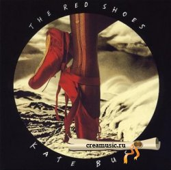 Kate Bush - The Red Shoes (1993) <strong>DTS 5.1</strong> [remastered]