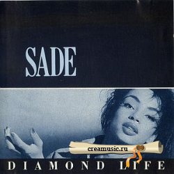 Sade - Diamond Life (1984) DTS 5.0