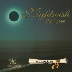 Nightwish - Sleeping Sun (2005) DTS 5.1