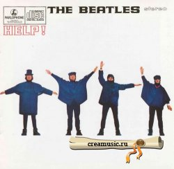 The Beatles - Help (1965) DTS 5.1