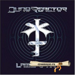 Juno Reactor - Labyrinth (2004) DTS 5.1 Upmix