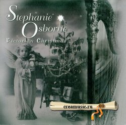 Stephanie Osborne - Victorian Christmas (2003) DVD-Audio