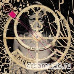 Enigma - A Posteriori (2008) DTS 5.1