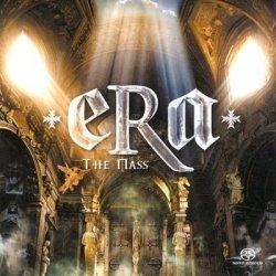 Era - The Mass (2003) DTS 5.1