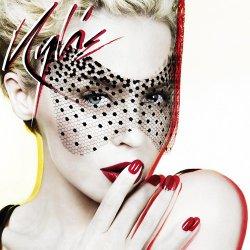 Kylie Minogue - X (2007) DTS 5.1 Upmix