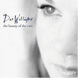 Dar Williams - The Beauty of the Rain (2004) DVD-Audio