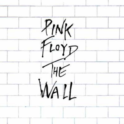 Download Pink Floyd The Wall Rapidshare