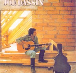 Joe Dassin - Le Costume Blanc and L'ete Indien (1975) DTS 5.1 Upmix