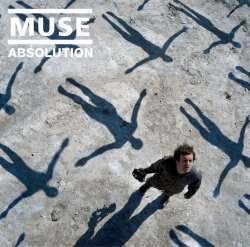 Muse - Absolution (2003) DTS 5.1 Upmix