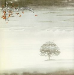 Genesis - Wind & Wuthering (2007) Audio-DVD