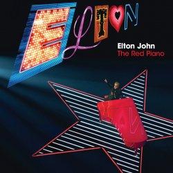 Elton John - The Red Piano (2008) DTS 5.1