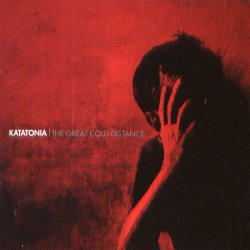 Katatonia - The Great Cold Distance (2006) DTS 5.1