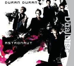 Duran Duran - Astronaut (2005) DTS 5.1