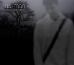 No-Man - Schoolyard Ghosts (2008) DVD-Audio