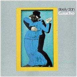 Steely Dan - Gaucho (2004) DVD-Audio