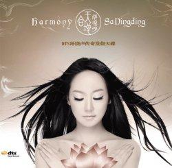 Sa Dingding - Harmony (2010) DTS 5.1