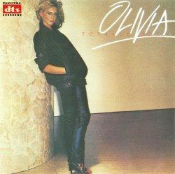 Olivia Newton-John - Totally Hot (1978) DTS 5.1