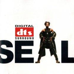 Seal - Seal I (2005) DTS 5.1
