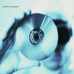 Porcupine Tree - Stupid Dream (2006) DVD-Audio