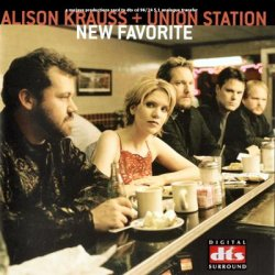Alison Krauss amp Union Station  The Lucky One  YouTube