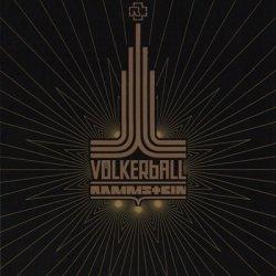 Rammstein - Völkerball (Special Edition) (2006) DVD-Video
