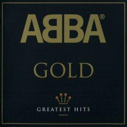 ABBA - ABBA Gold (2008) DTS 5.1 Upmix