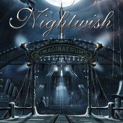Nightwish - Imaginaerum (2011) DVD-Audio [UP]