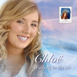 Chloe Agnew - Walking in the Air (2004) DTS 5.1