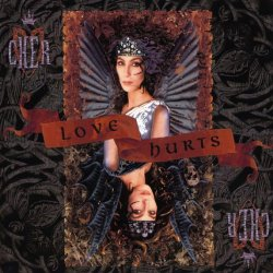 Cher - Love Hurts (1991) DTS 5.1 Upmix