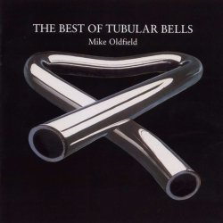 Mike Oldfield - The Best Of Tubular Bells (2001) DTS 4.0