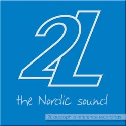 VA - The Nordic Sound - 2L Audiophile Reference Recordings (2009) DVD-Audio