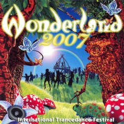 VA - Disco Wonderland (2007) DTS 5.1 Upmix