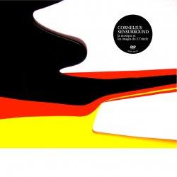 Cornelius (Keigo Oyamada) - Sensurround (2008) DTS 5.1