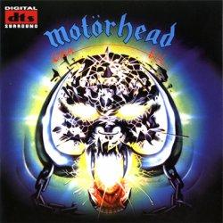 Motorhead - Overkill (2003) DTS 5.1