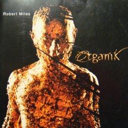 Robert Miles - Organik (2001) DTS 5.1 Upmix