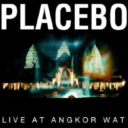 Placebo - Live at Angkor Wat (2011) DTS 5.1