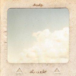 Dredg - El Cielo (2002) SACD-R