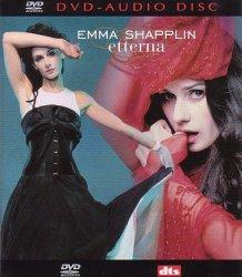 Emma Shapplin - Etterna (2002) DVD-Audio