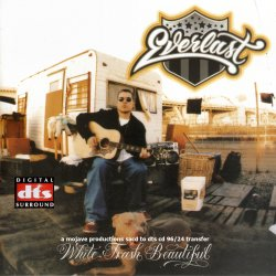 Everlast - White Trash Beautiful (2004) DTS 5.1
