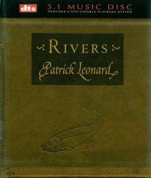 Patrick Leonard - Rivers (1998) DTS 5.1