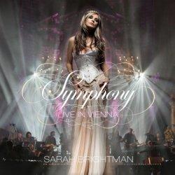Sarah Brightman - Symphony: Live In Vienna (2009) DTS 5.1