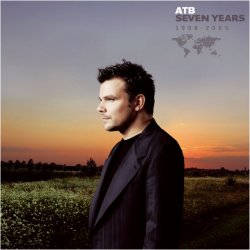 ATB - Seven Years: 1998–2005 (2005) DTS 5.1 Upmix