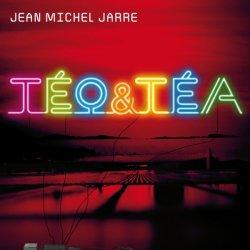 Jean Michel Jarre - Teo & Tea (2007) DTS 5.1