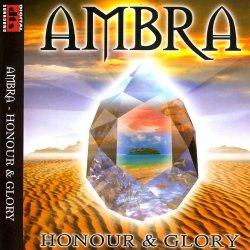 Ambra - Honour & Glory (2002) DTS 5.1