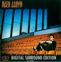 Alex Lloyd - Alex Lloyd (2005) DTS 5.1