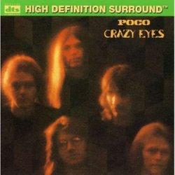 Poco - Crazy Eyes (2007) DTS 5.1