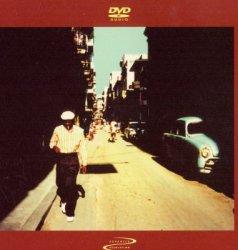 Buena Vista Social Club - Buena Vista Social Club (2000) DVD-Audio